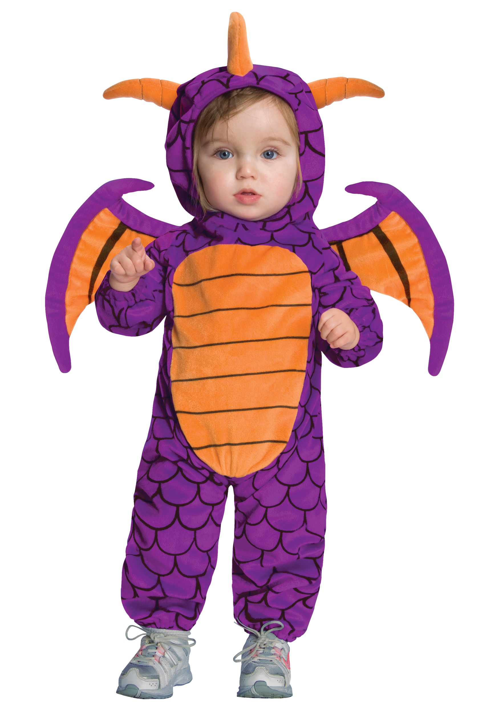 skylanders spyro toddler ez on romper