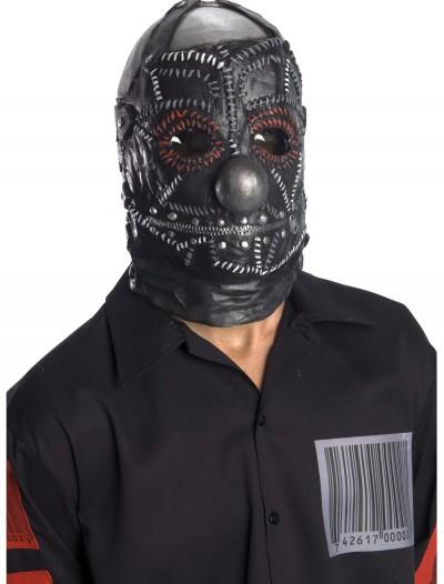 Slipknot Clown Mask, halloween costume (Slipknot Clown Mask)