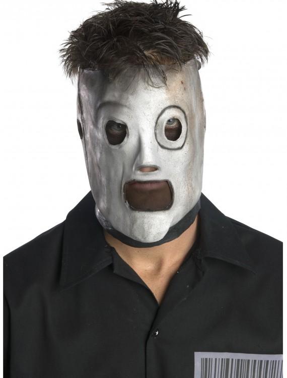 Slipknot Corey Mask, halloween costume (Slipknot Corey Mask)