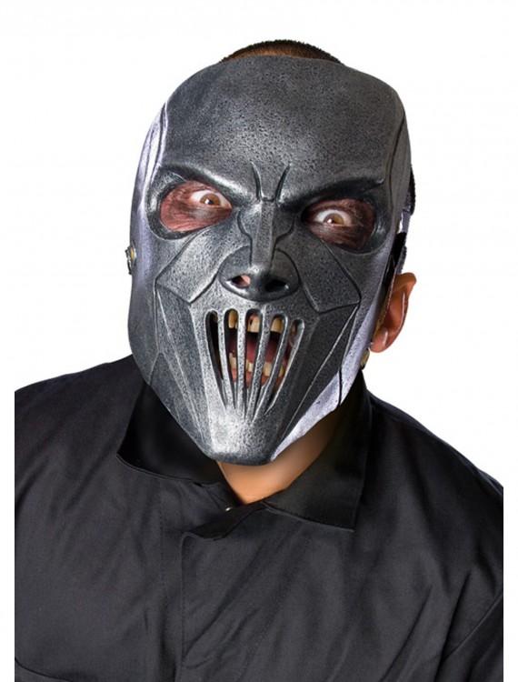 Slipknot Mick Mask, halloween costume (Slipknot Mick Mask)