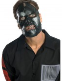 Slipknot Paul Mask, halloween costume (Slipknot Paul Mask)
