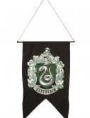 Slytherin Banner, halloween costume (Slytherin Banner)