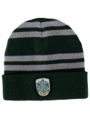 Slytherin Hat, halloween costume (Slytherin Hat)