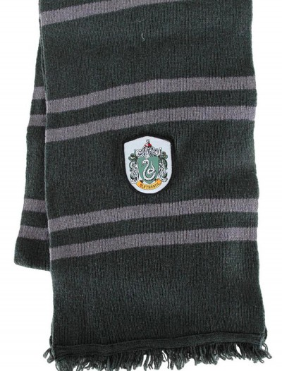 Slytherin Scarf, halloween costume (Slytherin Scarf)