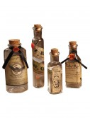 Small Potion Bottles, halloween costume (Small Potion Bottles)