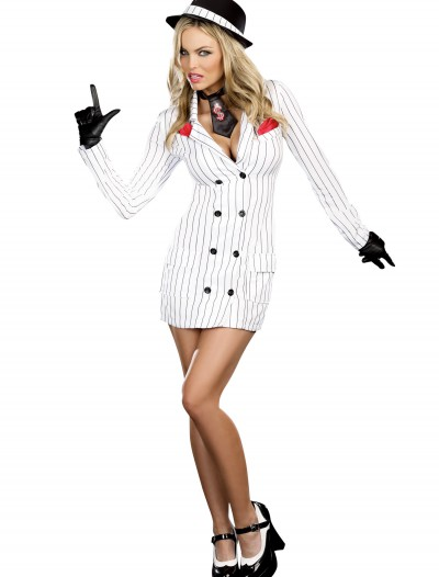 Smooth Criminal Costume, halloween costume (Smooth Criminal Costume)