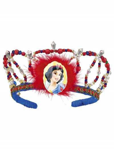 Snow White Tiara, halloween costume (Snow White Tiara)