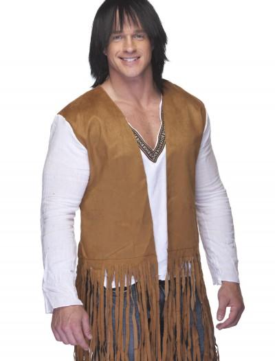 Sonny Boy Hippie Wig, halloween costume (Sonny Boy Hippie Wig)