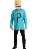 South Park Phillip Costume, halloween costume (South Park Phillip Costume)