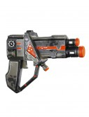 Special Ops Laser Cannon, halloween costume (Special Ops Laser Cannon)