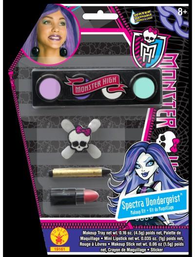 Spectra Vondergeist Makeup Kit, halloween costume (Spectra Vondergeist Makeup Kit)