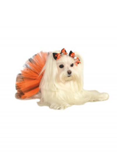 Spider Hair Bows Pet Costume, halloween costume (Spider Hair Bows Pet Costume)