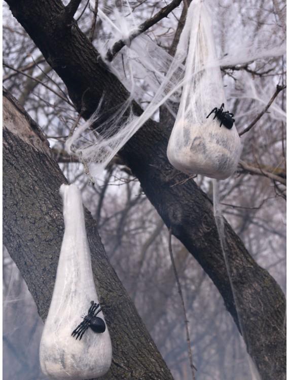 Spider Nest Prop, halloween costume (Spider Nest Prop)