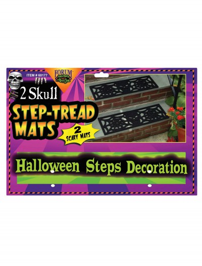Spiderweb Doormat, halloween costume (Spiderweb Doormat)
