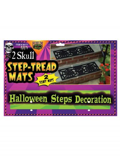 Spiderweb Doormat, halloween costume (Spiderweb Doormat)