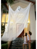 Spooky Hanging Ghost, halloween costume (Spooky Hanging Ghost)