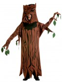Spooky Tree Costume, halloween costume (Spooky Tree Costume)