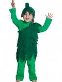 Sprout Toddler Costume, halloween costume (Sprout Toddler Costume)