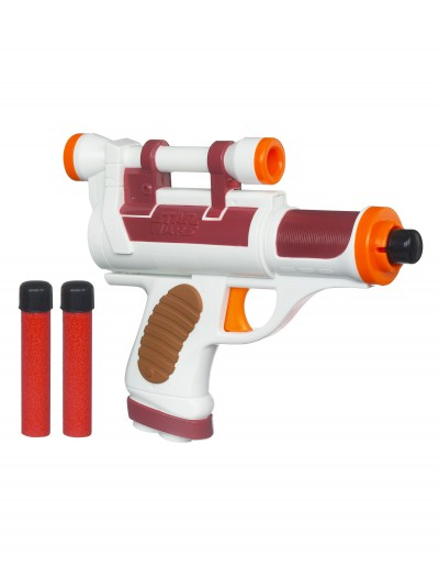 Star Wars Cad Bane Blaster, halloween costume (Star Wars Cad Bane Blaster)