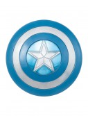 Stealth Captain America Shield, halloween costume (Stealth Captain America Shield)
