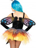 Strapless Butterfly Wings, halloween costume (Strapless Butterfly Wings)