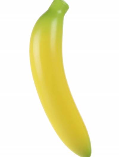 Stress Banana Prop, halloween costume (Stress Banana Prop)