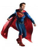 Superman Grand Heritage Costume, halloween costume (Superman Grand Heritage Costume)