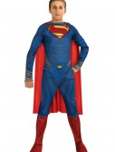 Superman Tween Costume, halloween costume (Superman Tween Costume)