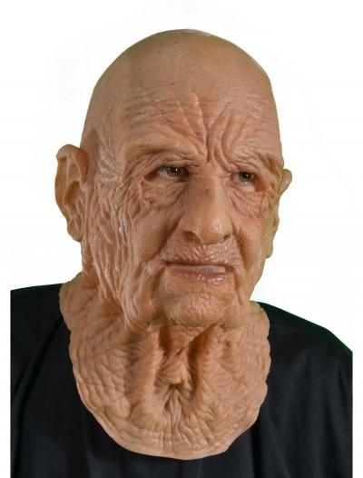 Supersoft DOA Mask, halloween costume (Supersoft DOA Mask)