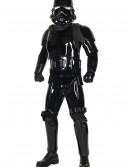 Supreme Edition Shadow Trooper Costume, halloween costume (Supreme Edition Shadow Trooper Costume)