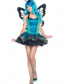 Swallowtail Butterfly Costume, halloween costume (Swallowtail Butterfly Costume)