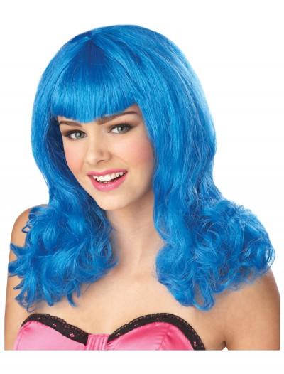 Sweet Dream Wig, halloween costume (Sweet Dream Wig)