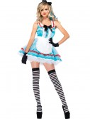 Sweetheart Alice Costume, halloween costume (Sweetheart Alice Costume)
