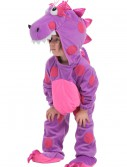 Teagan the Dragon Costume, halloween costume (Teagan the Dragon Costume)