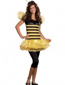 Teen Busy Lil Bee Costume, halloween costume (Teen Busy Lil Bee Costume)
