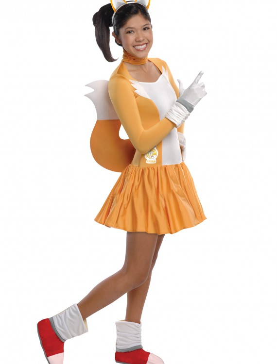 Winx Club Halloween Costumes For Adults