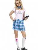 Teen I love Nerds Costume, halloween costume (Teen I love Nerds Costume)