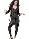 Teen Living Dead Costume, halloween costume (Teen Living Dead Costume)