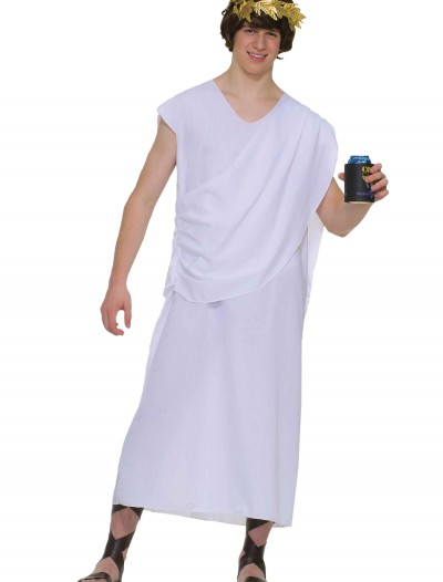 Teen Toga	Costume, halloween costume (Teen Toga	Costume)