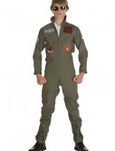 Teen Top Gun Costume, halloween costume (Teen Top Gun Costume)