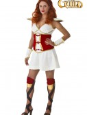 The Guild Codex Costume, halloween costume (The Guild Codex Costume)