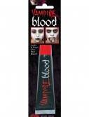 Theatrical Blood, halloween costume (Theatrical Blood)