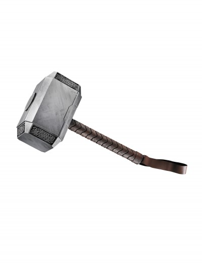 Thor Movie Hammer, halloween costume (Thor Movie Hammer)