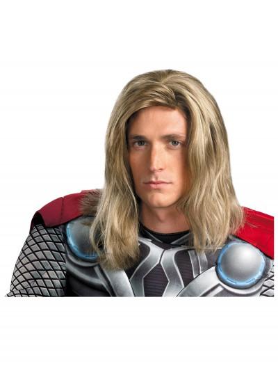 Thor Wig, halloween costume (Thor Wig)