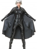 Thunder Superhero Costume, halloween costume (Thunder Superhero Costume)