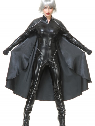 Thunder Superhero Costume, halloween costume (Thunder Superhero Costume)
