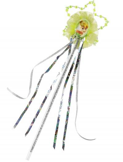 Tinkerbell Wand, halloween costume (Tinkerbell Wand)