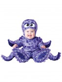 Tiny Tentacles Octupus Costume, halloween costume (Tiny Tentacles Octupus Costume)