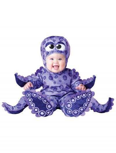 Tiny Tentacles Octupus Costume, halloween costume (Tiny Tentacles Octupus Costume)