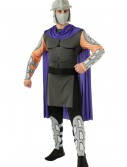 TMNT Adult Shredder Costume, halloween costume (TMNT Adult Shredder Costume)